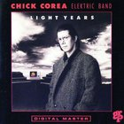Chick Corea - Light Years