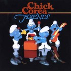 Chick Corea - Friends (Vinyl)