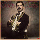 Chick Corea - My Spanish Heart (Vinyl)