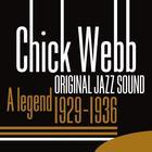 Chick Webb 1929-1936: A Legend