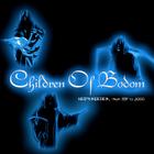Children Of Bodom - Bestbreeder From 1997 To 2000