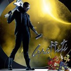 Chris Brown - Graffiti (Deluxe Edition)