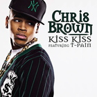 Chris Brown - Kiss Kiss (feat. T-Pain) (CDS)
