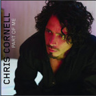 Chris Cornell - Part Of Me (Vinyl)