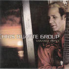Chris Duarte Group - Vantage Point