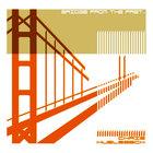Bridge from the past...