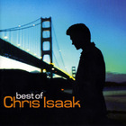 Chris Isaak - Best Of Chris Isaak