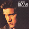 Chris Isaak - Silvertone