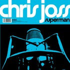Superman (EP)
