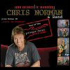 Chris Norman - One Acoustic Evening CD1