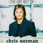 Chris Norman - The Very Best Of