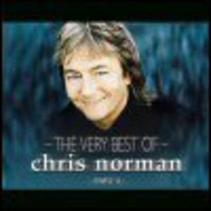 The Very Best Of: Part II CD1