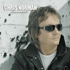 Chris Norman - Hand Made
