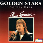 Chris Norman - Golden Hits