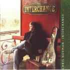 Chris Norman - Interchange