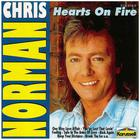 Chris Norman - Hearts On Fire