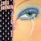 Chris Norman - Rock Away Your Teardrops