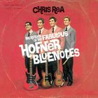 Chris Rea - The Return Of The Fabulous Hofner Blue Notes CD3