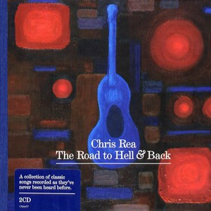 The Road To Hell And Back CD 1