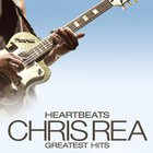 Chris Rea - Heartbeats
