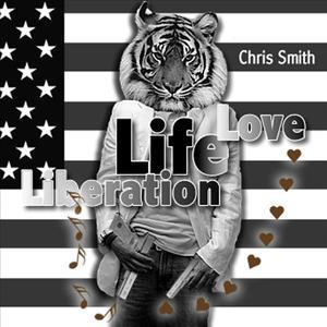 Life Love Liberation