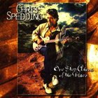 Chris Spedding - One Step Ahead Of The Blues