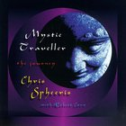 Chris Spheeris - Mystic Traveller