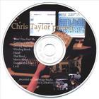 Chris Taylor - Morris Street