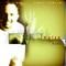 Chris Tomlin - The Noise We Make