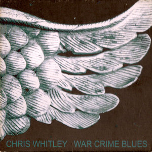 War Crime Blues