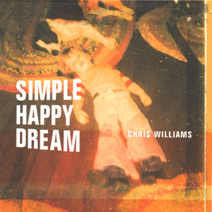 Simple Happy Dream