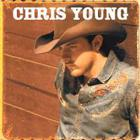Chris Young - Chris Young
