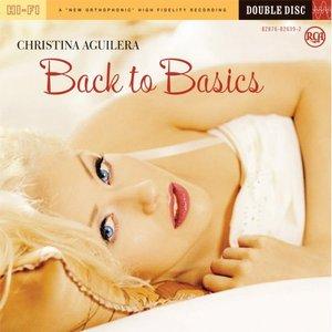 Back To Basics CD2