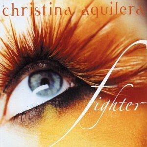 Fighter (CDS)