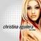 Christina Aguilera - Mi Reflejo (Rare Spanish Import)