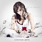 Christina Perri - Jar Of Hearts (CDS)