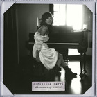 Christina Perri - The Ocean Way Sessions (EP)