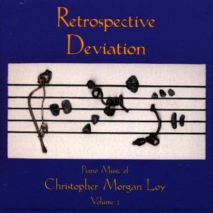 Retrospective Deviation