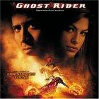 Ghostrider Soundtrack