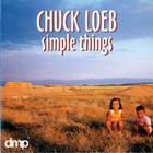 Chuck Loeb - Simple Things