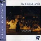 Chuck Loeb - My Shining Hour