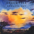 Chuck Pyle - Endless Sky