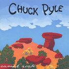 Chuck Pyle - Camel Rock