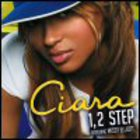 Ciara - 1, 2 Step