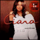 Ciara - Goodies (feat. Petey Pablo)