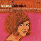 Cilla Black - Is It Love
