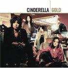 Cinderella - Gold