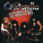 Cinderella - Rocked, Wired & Bluesed: The Greatest Hits