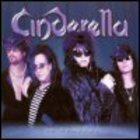 Cinderella - In Concert