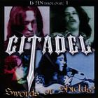 Citadel ® - D'ANthologie 1 - Swords or Shields?